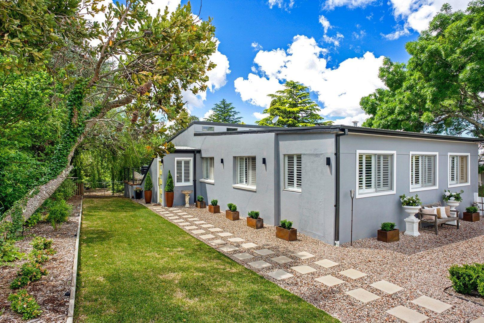 6 Martin St, Katoomba NSW 2780, Image 0