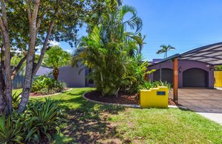 Picture of 6 Pamir Street, Nudgee QLD 4014