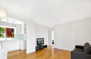 Picture of 4/86 Belgrave Street, Bronte NSW 2024