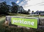 HARLAXTON, QLD 4350