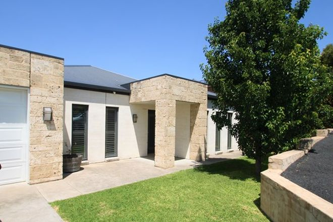 Picture of 3/12 Old Caves Road, NARACOORTE SA 5271