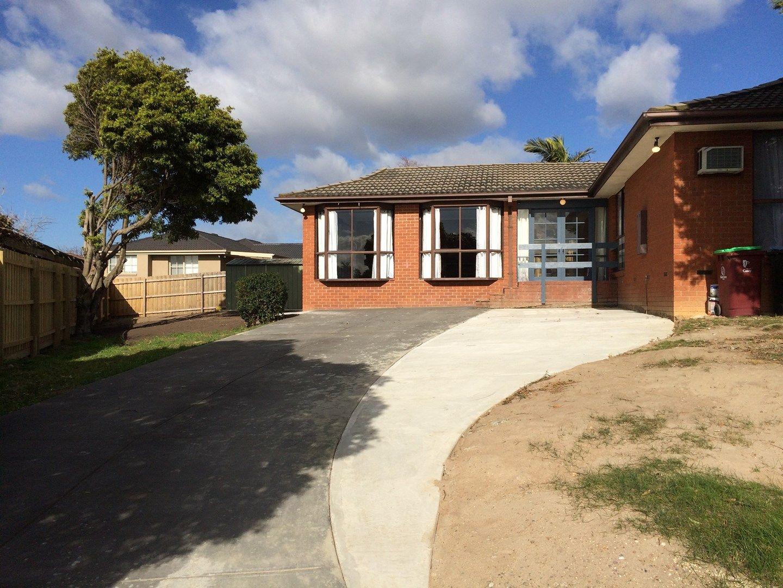 6 Terara Court, Endeavour Hills VIC 3802, Image 0
