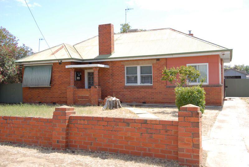 405 HENRY STREET, Deniliquin NSW 2710, Image 0