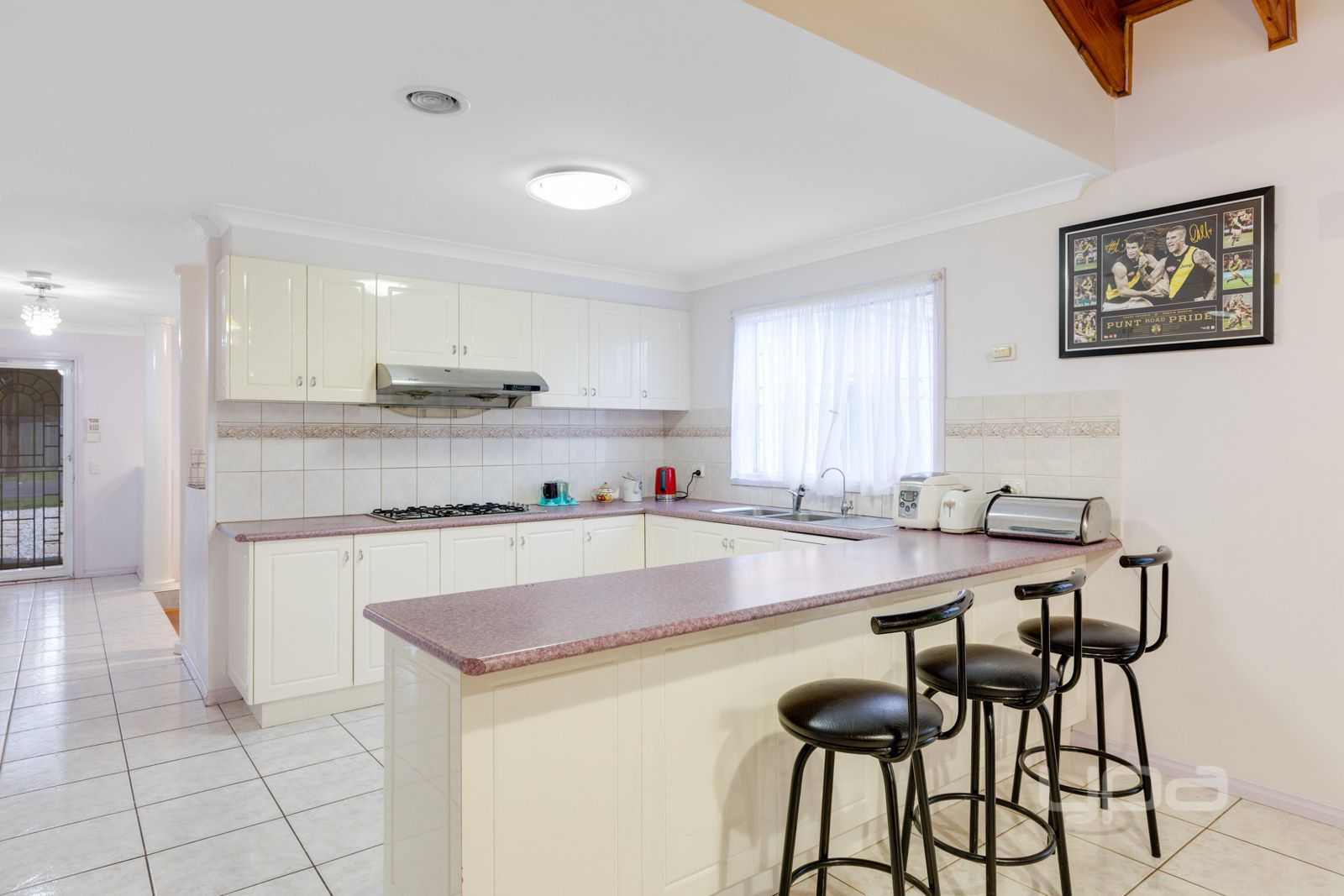 79 Frost Drive, Delahey VIC 3037, Image 2