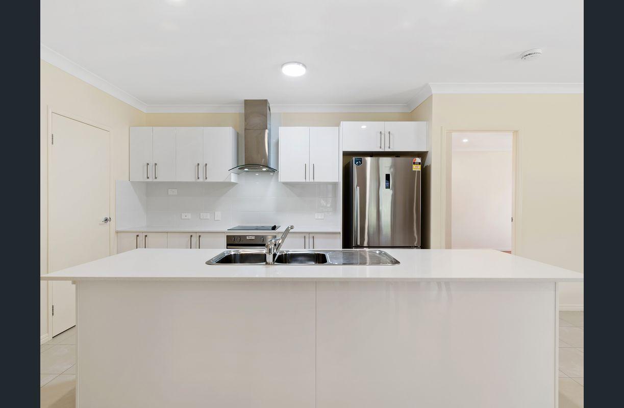25 Balgowan Street, Richlands QLD 4077, Image 1