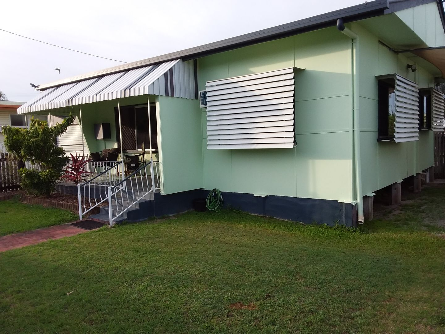 28 Green Street, North Mackay QLD 4740, Image 0