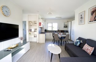 Picture of 7/29 Malvern Avenue, Manly NSW 2095