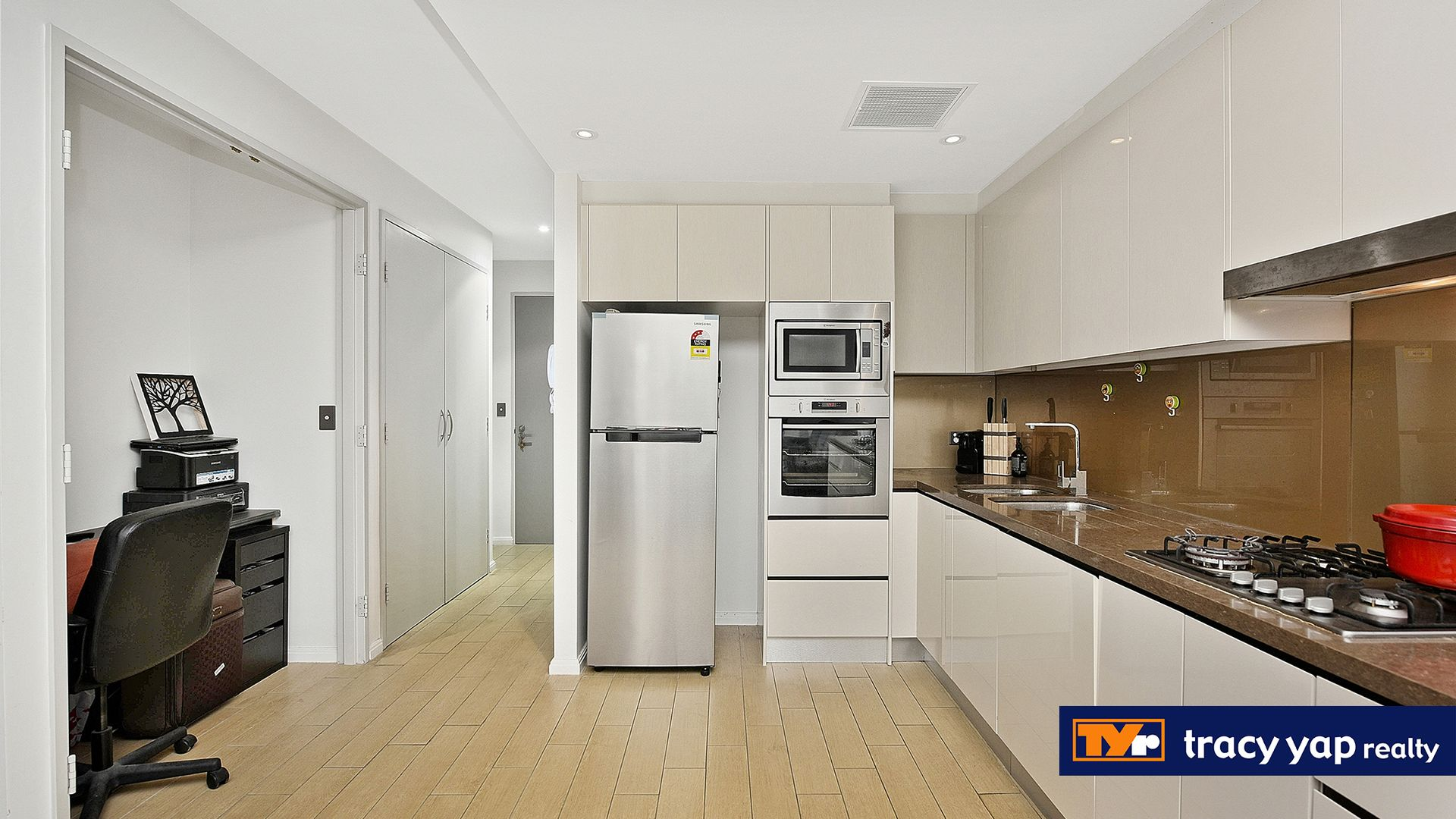 432/9 Alma Road, Macquarie Park NSW 2113, Image 1
