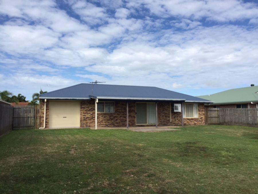 59 Ben Nevis Street, Beaconsfield QLD 4740, Image 1