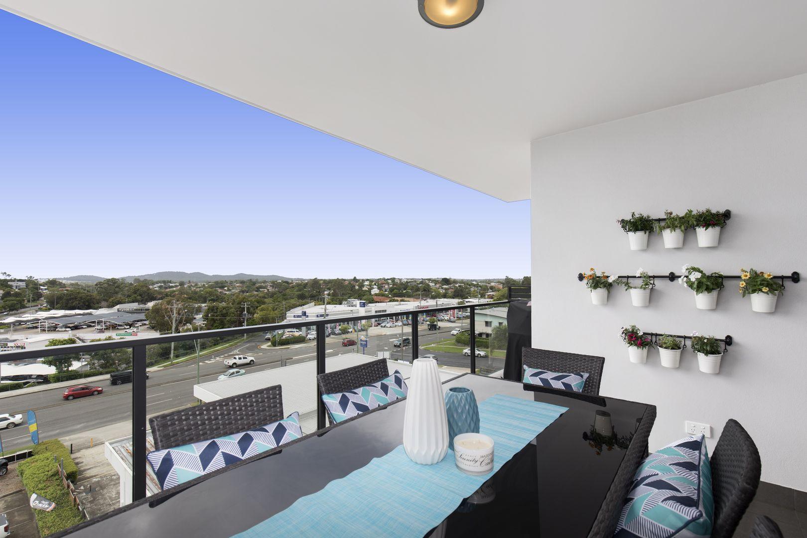 16/64 Tenby Street, Mount Gravatt QLD 4122, Image 1