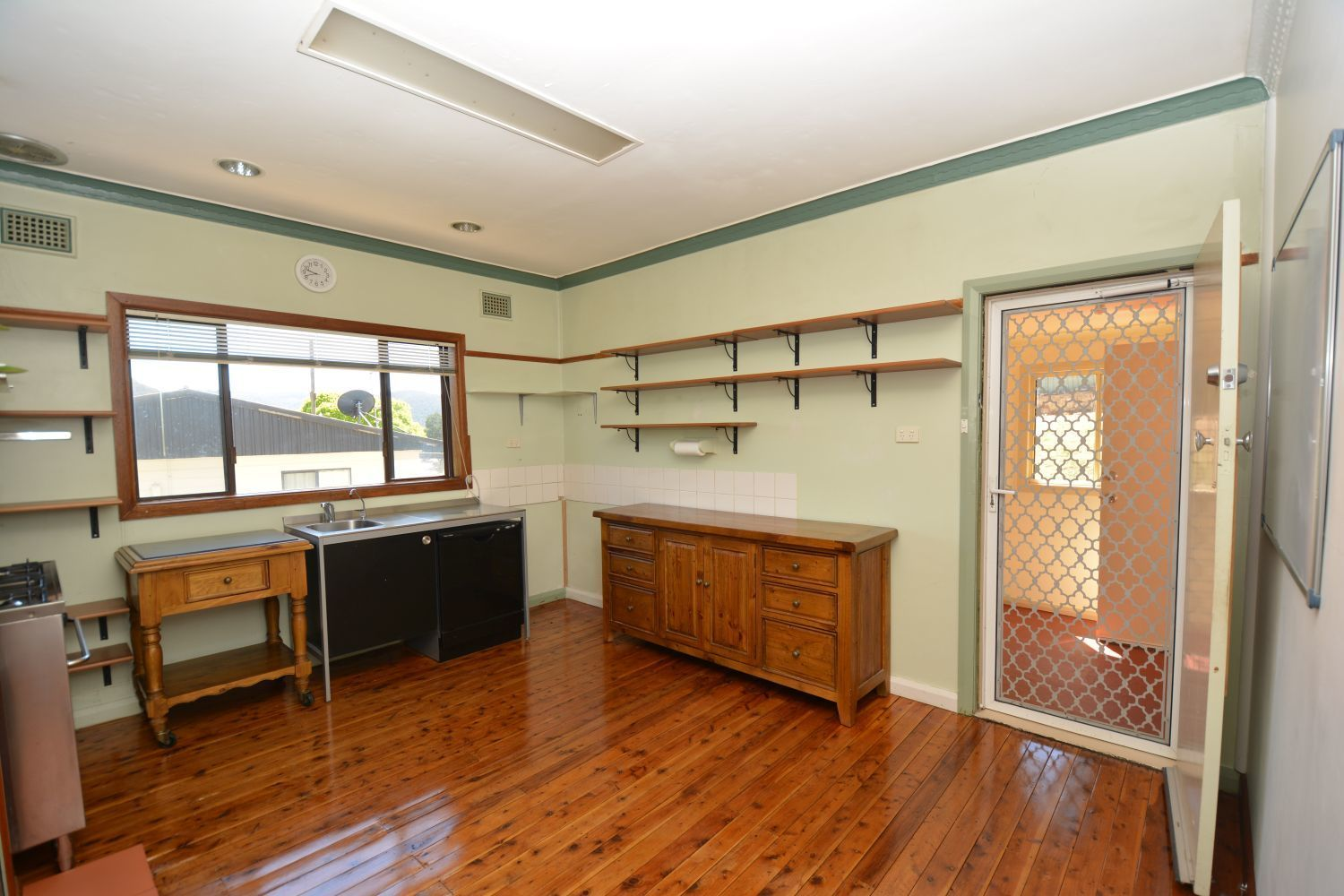 3 Park Parade, Lithgow NSW 2790, Image 2
