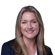Olivia Scott-Young, Sales & Marketing