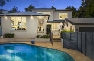 Picture of 38 Hoddle Crescent, Davidson NSW 2085