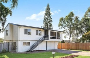 Picture of 86 Frawley Drive, Redbank Plains QLD 4301