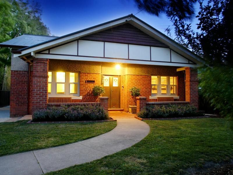 611 Carrington Street, Albury NSW 2640, Image 1