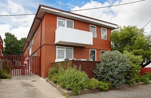 4/67 Bayswater Road, Kensington VIC 3031