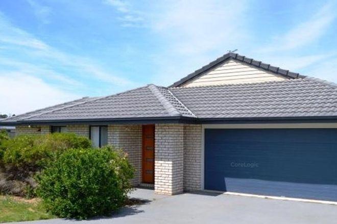 Picture of 18 Bellara Drive, HARRISTOWN QLD 4350