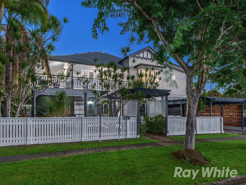 45 Macoma Street, Banyo QLD 4014, Image 0