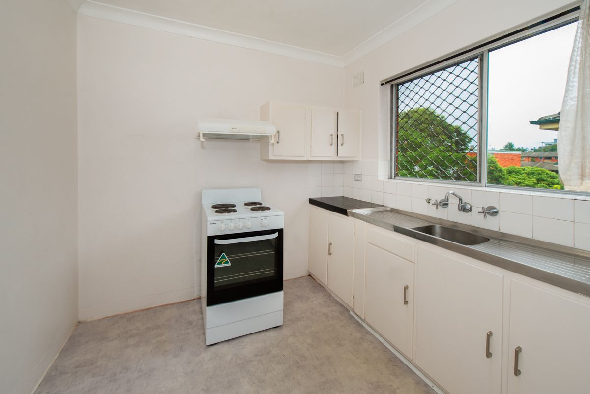18 Jauncey Place, Hillsdale NSW 2036, Image 2