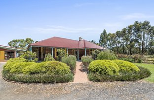 72 Aireys Street, Colac VIC 3250