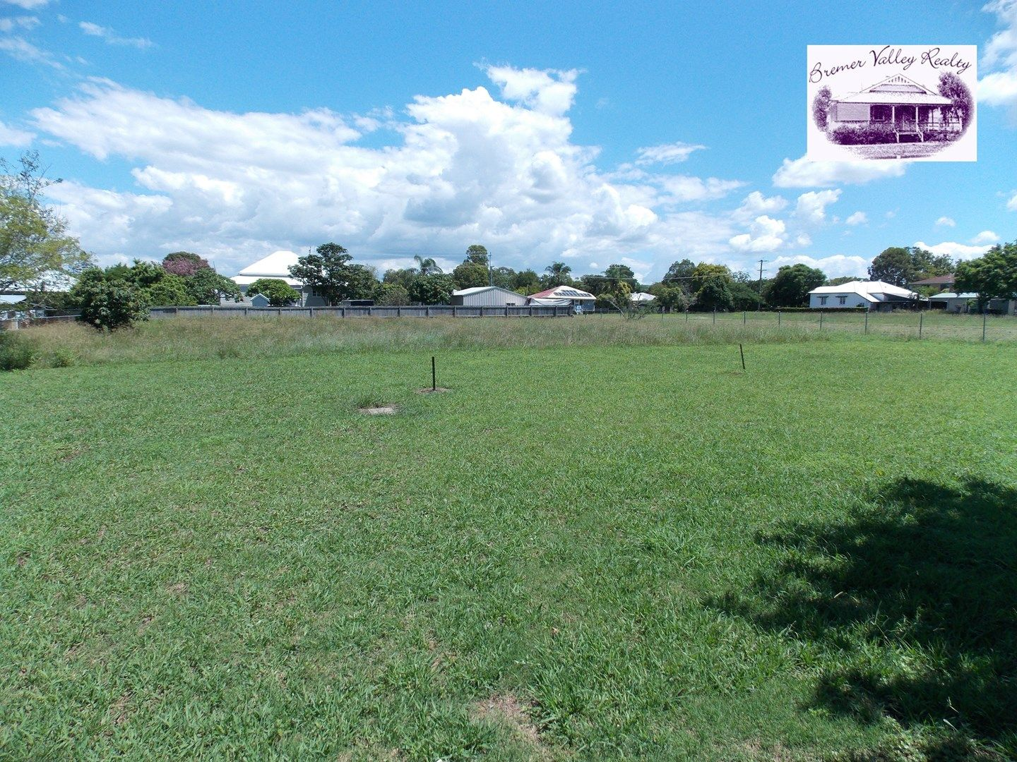 3 Unnamed Road, Rosewood QLD 4340, Image 0