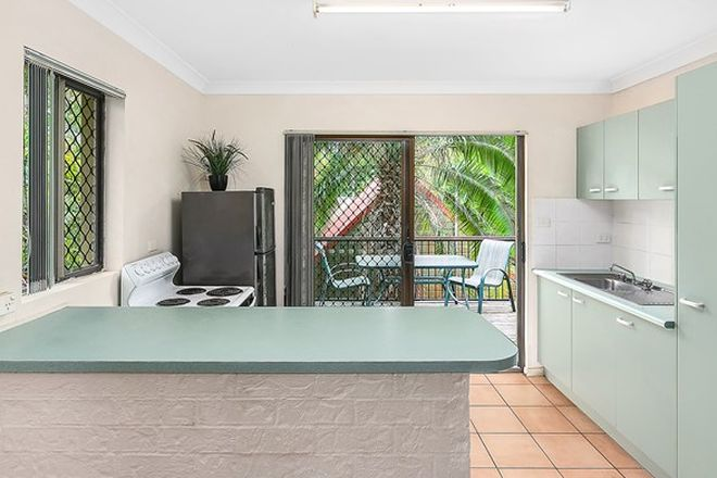 Picture of 9/10-12 Tropic Lodge  Place, KORORA NSW 2450