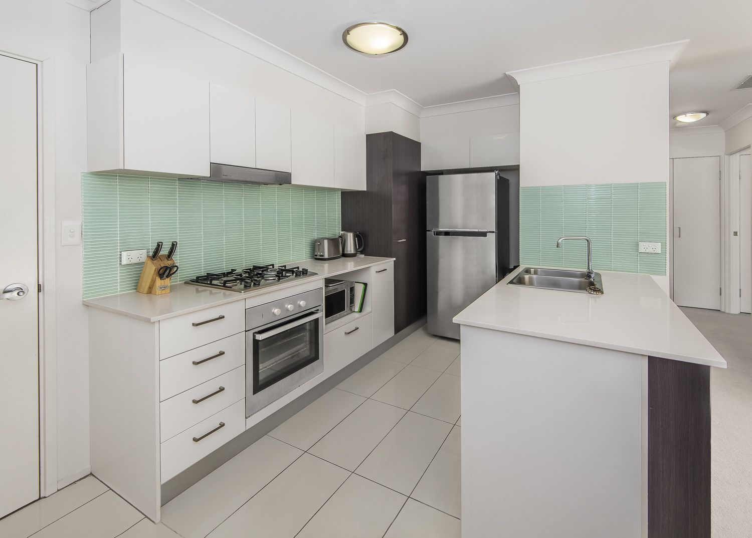 87/32 Agnes Street, Albion QLD 4010, Image 2