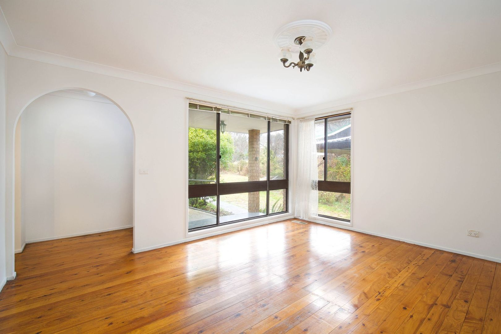 50 Minni Ha Ha Road, Katoomba NSW 2780, Image 1