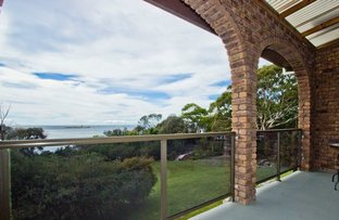 18 Seatons Cove Road, The Gardens TAS 7216