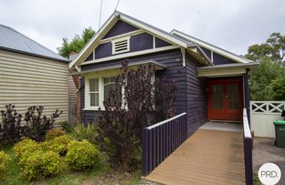 Picture of 607 Doveton Street, Soldiers Hill VIC 3350