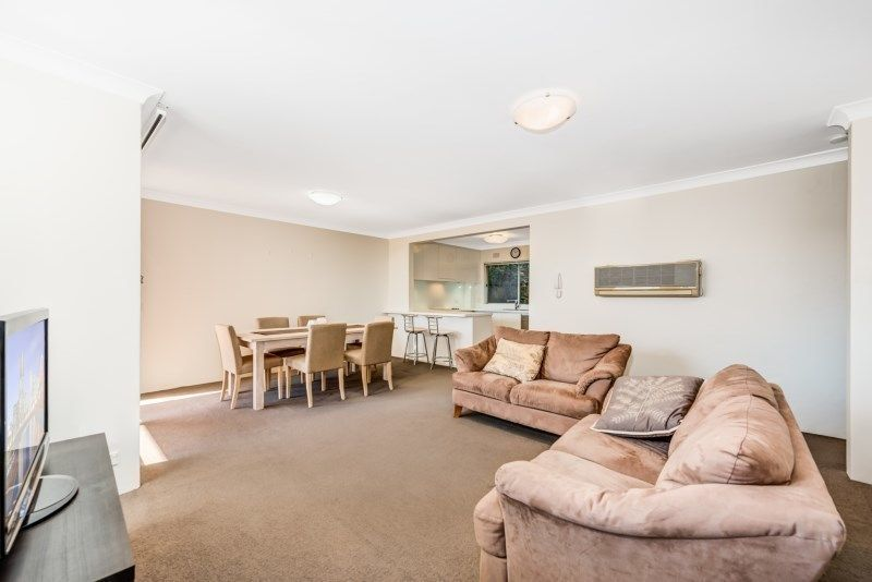 7/37-39 Walton Crescent, Abbotsford NSW 2046, Image 1