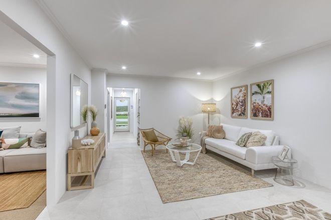 Picture of Lot 275 Hillsborough Avenue, BALDIVIS WA 6171