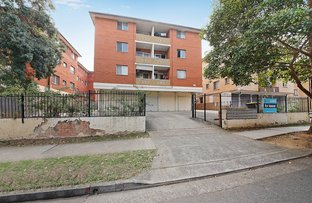Picture of 6/41 Speed Street, Liverpool NSW 2170
