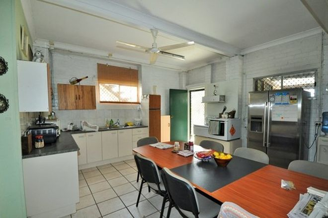 Picture of ROPELEY QLD 4343
