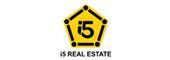 Logo for i5 Real Estate