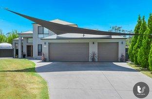 Picture of 4 Cellarmans Court, Mount Cotton QLD 4165
