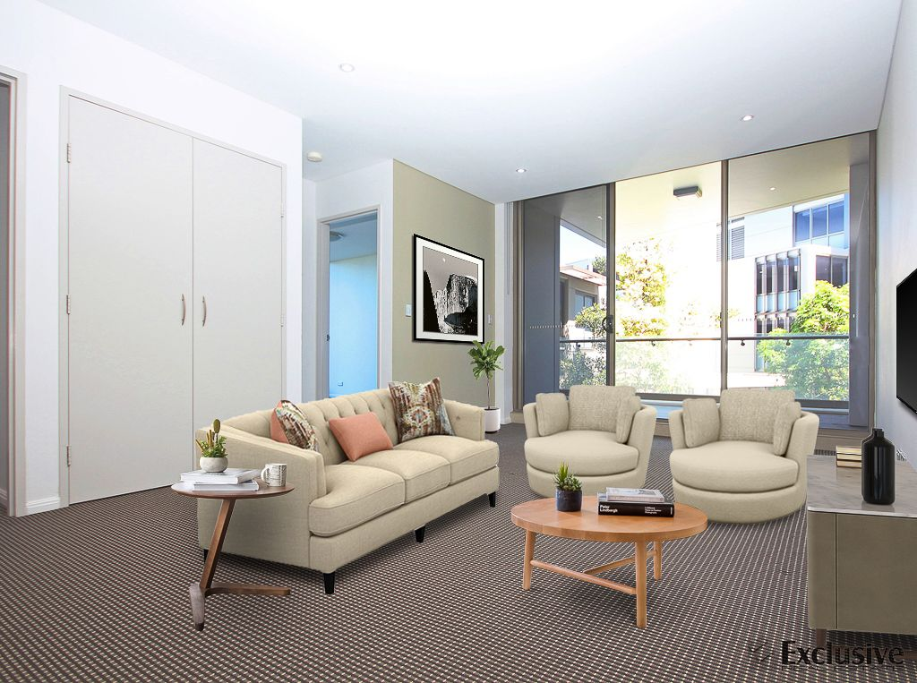 155/7 Epping Park  Drive, Epping NSW 2121, Image 0