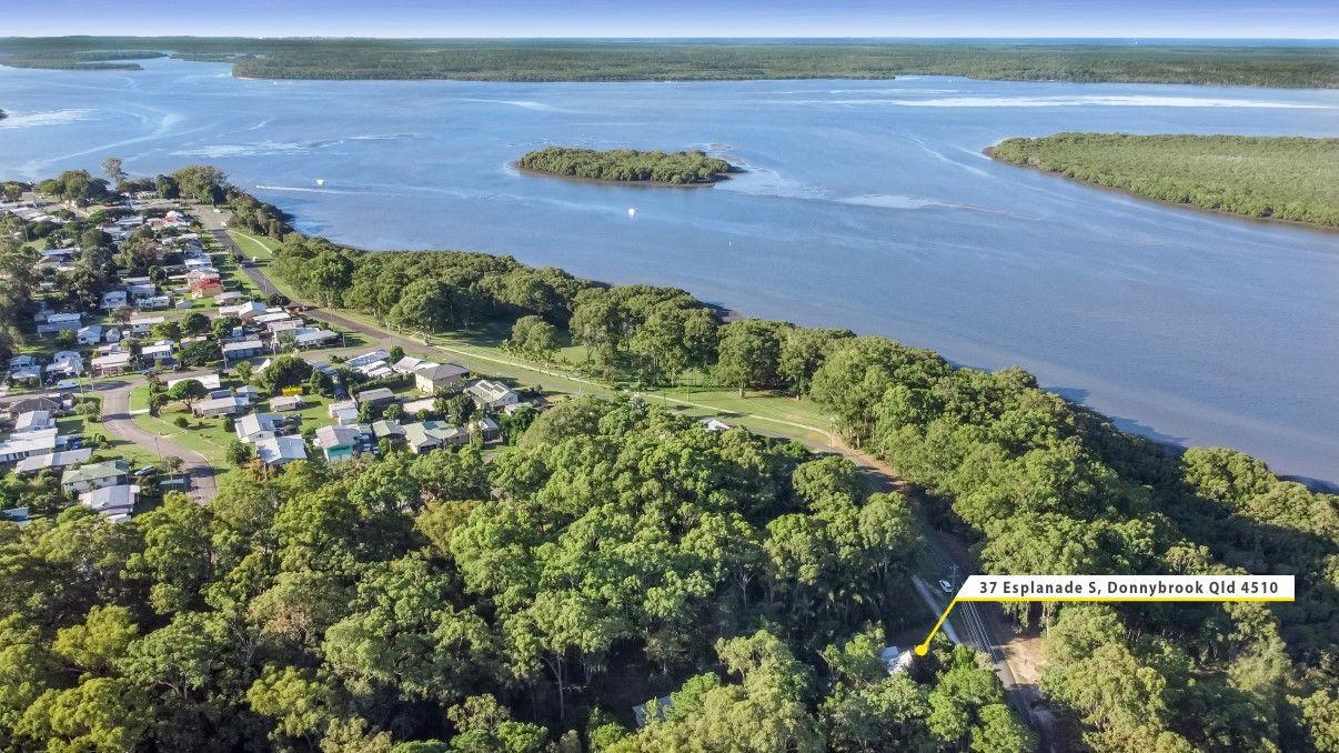 37 Esplanade South, Donnybrook QLD 4510, Image 0