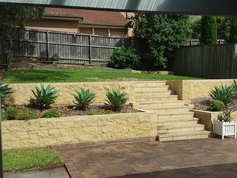 46B Kings Road, Castle Hill NSW 2154, Image 1