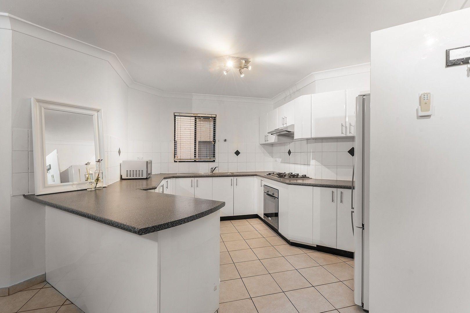 6/82-84 Beaconsfield Street, Silverwater NSW 2128, Image 2