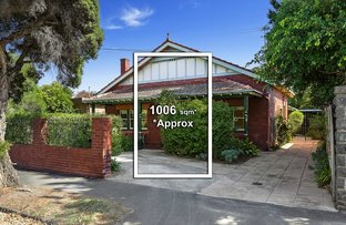 Picture of 7 Asling St, Brighton VIC 3186