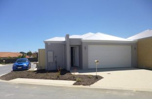 Picture of 18/6 Chipping Crescent, Butler WA 6036
