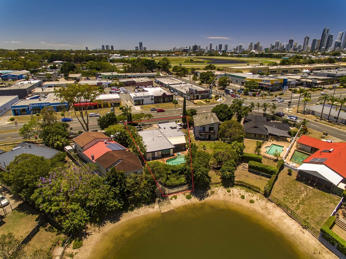 84 Ashmore Road, Bundall QLD 4217, Image 0