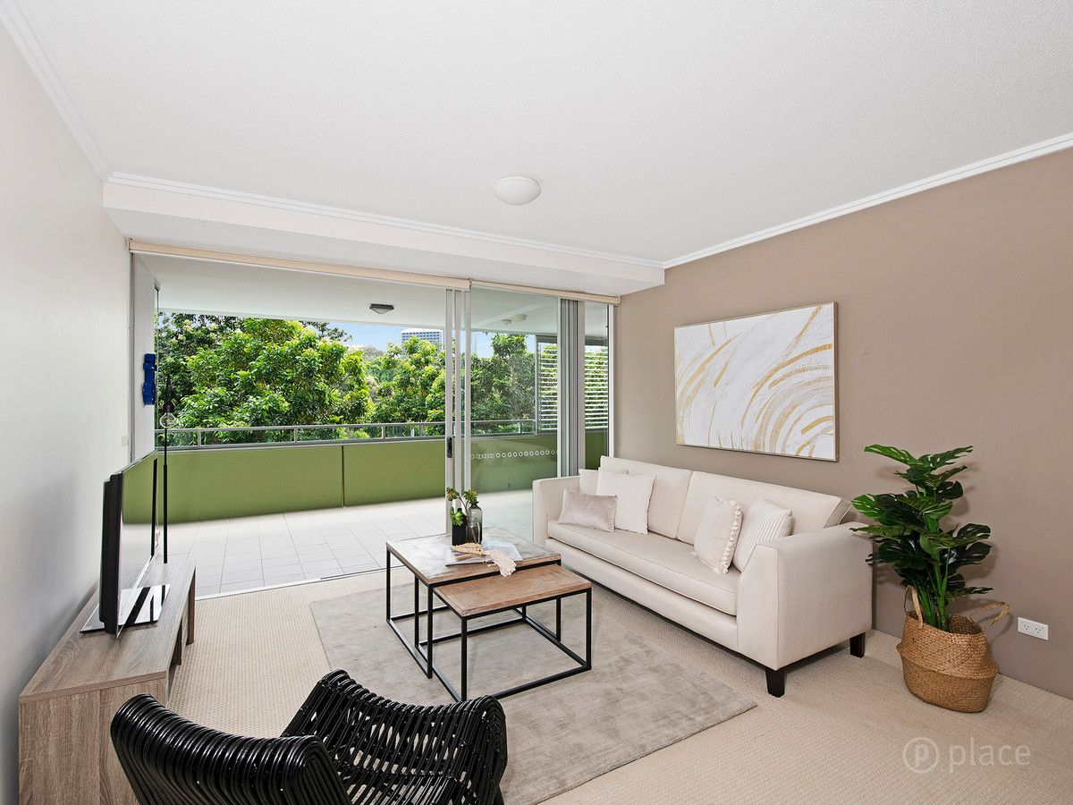 7086/7 Parkland Boulevard, Brisbane City QLD 4000, Image 0