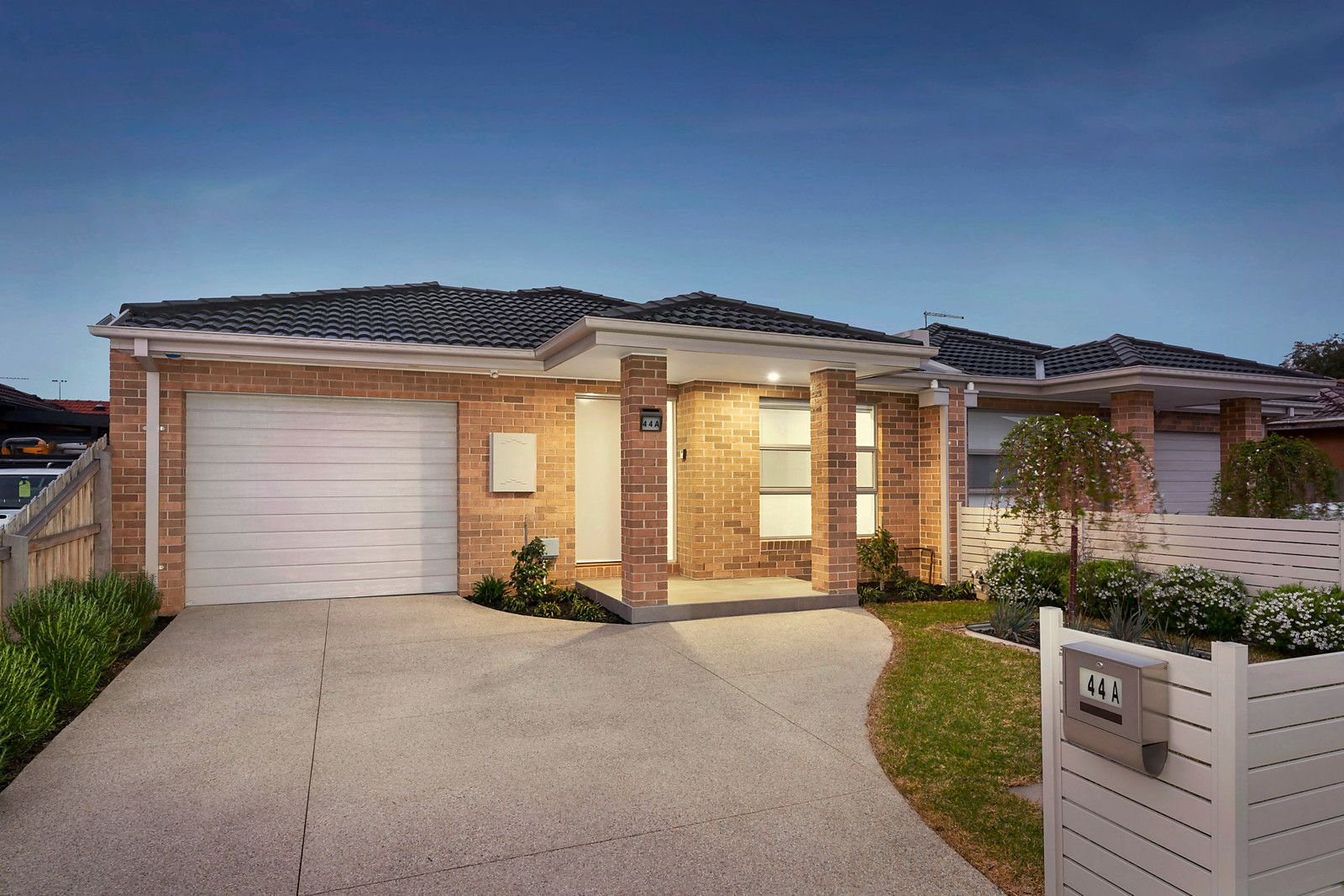 44A Roberts Road, Airport West VIC 3042, Image 0