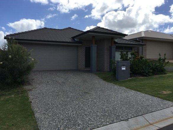12 Cardwell Cct, Thornlands QLD 4164, Image 0