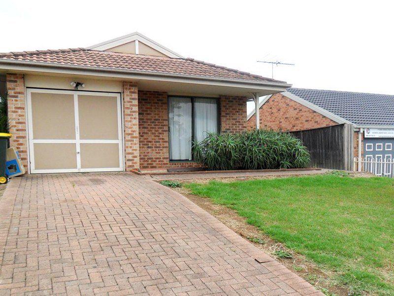 49 Linde Road, Glendenning NSW 2761, Image 0