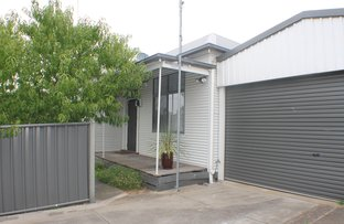Picture of 56 Bree Road, Hamilton VIC 3300