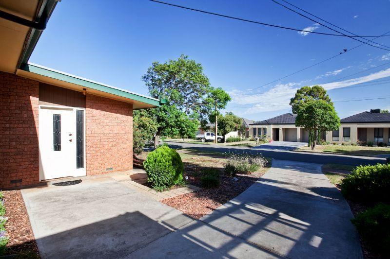 21 Matthew Street, GRANGE SA 5022, Image 2