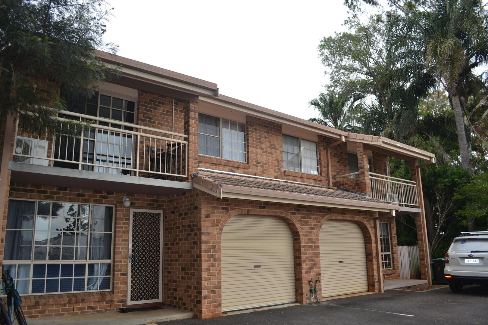 5/32-34 Hillview Drive, Goonellabah NSW 2480, Image 1